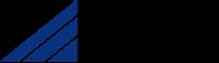 BHS-Dresden Logo